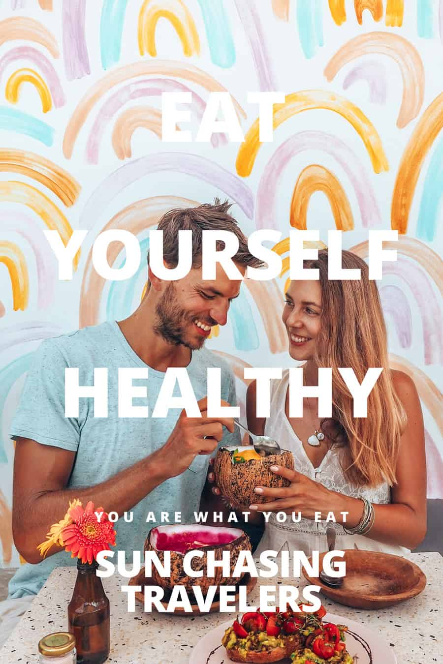 frontpage eat yourself healty